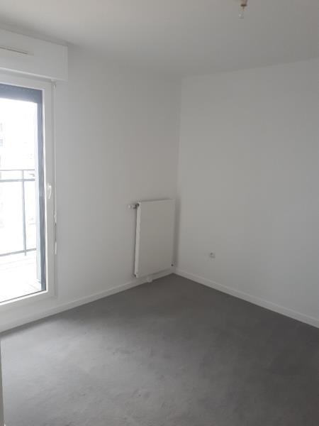 Location appartement Colombes 1 995€ CC - Photo 4