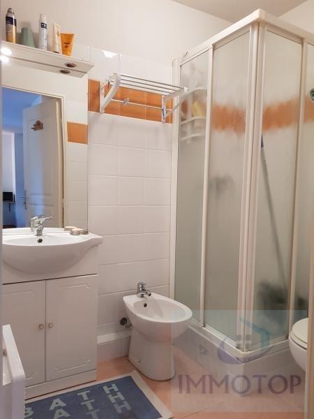 Vente appartement Menton 229800€ - Photo 5