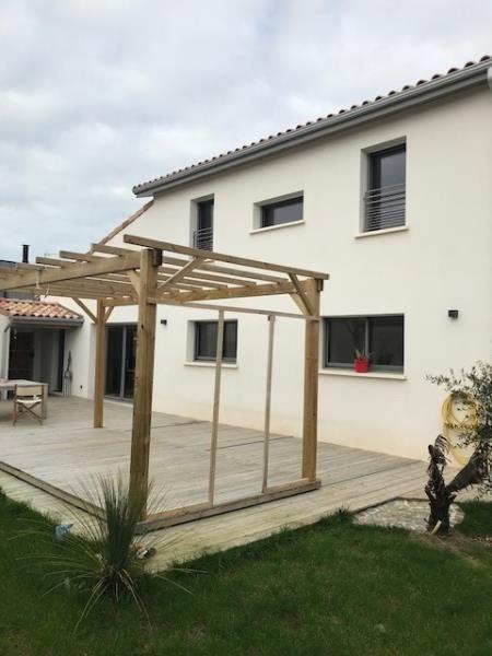 Deluxe sale house / villa Chatelaillon plage 685000€ - Picture 2