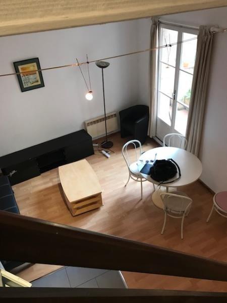 Rental apartment Toulouse 703€ CC - Picture 9