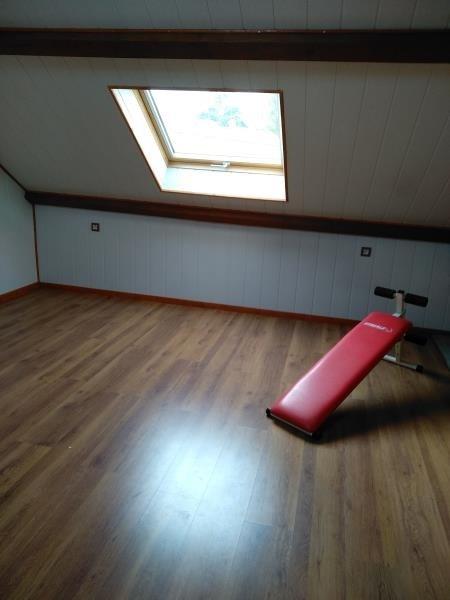 Venta  casa Bourgoin jallieu 348000€ - Fotografía 5