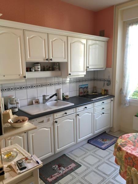 出售 公寓 Dinard 241500€ - 照片 3