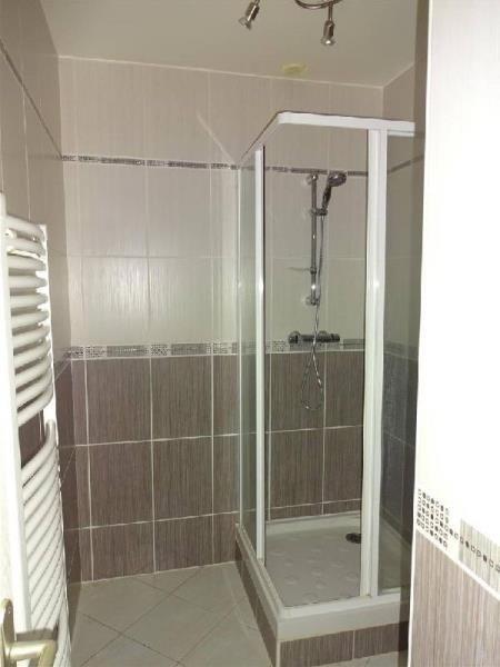 Sale house / villa Compiegne 207000€ - Picture 4