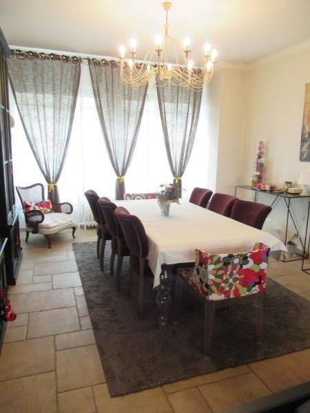 Rental house / villa Plougastel daoulas 1125€ CC - Picture 2