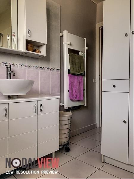Sale apartment Pau 112350€ - Picture 6
