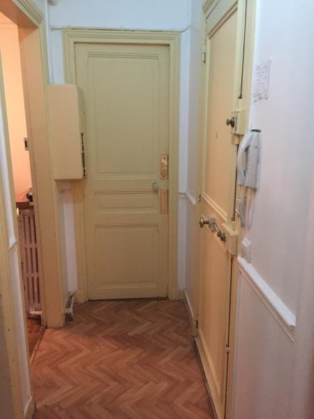 Revenda apartamento St denis 185000€ - Fotografia 7