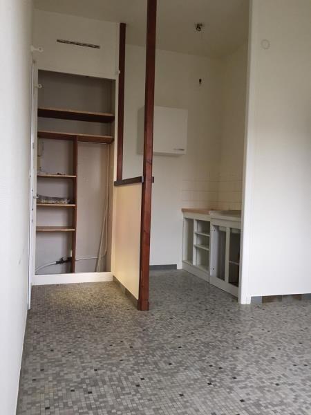 Locação apartamento Chatelaillon plage 307€ CC - Fotografia 1