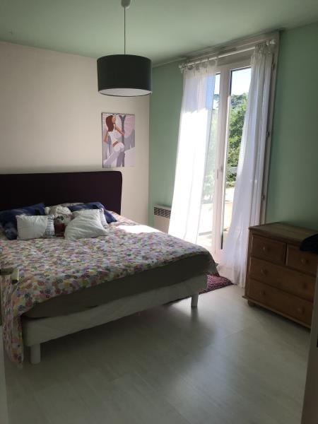 Locação apartamento Ste foy les lyon 1400€ CC - Fotografia 7