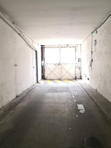 Rental parking spaces Bordeaux 80€ CC - Picture 2