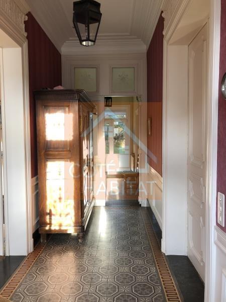 Vente maison / villa Avesnes sur helpe 200000€ - Photo 2