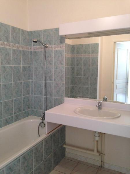 Location appartement Aix en provence 1163€ CC - Photo 9
