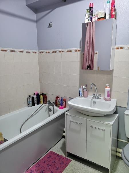 Vente appartement St ouen l aumone 108000€ - Photo 4