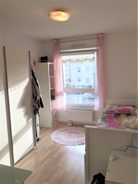 Sale apartment Strasbourg 243 800€ - Picture 5