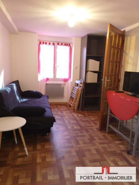 Location appartement Cars 428€ CC - Photo 3