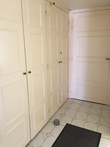 Sale apartment St francois 176000€ - Picture 6