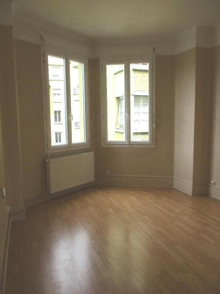 Location appartement Grenoble 597€ CC - Photo 5