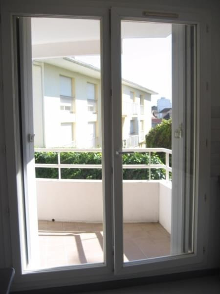 Vente appartement Pau 61 000€ - Photo 2