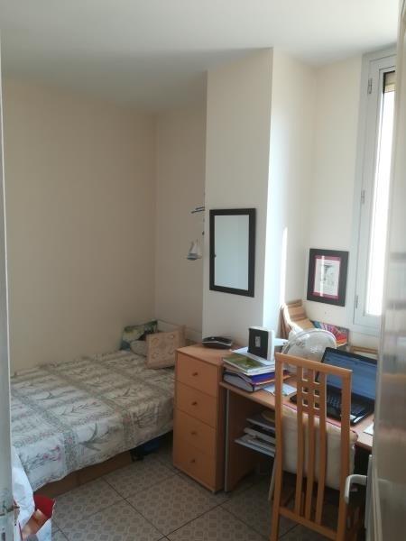 Sale apartment Port vendres 285000€ - Picture 10