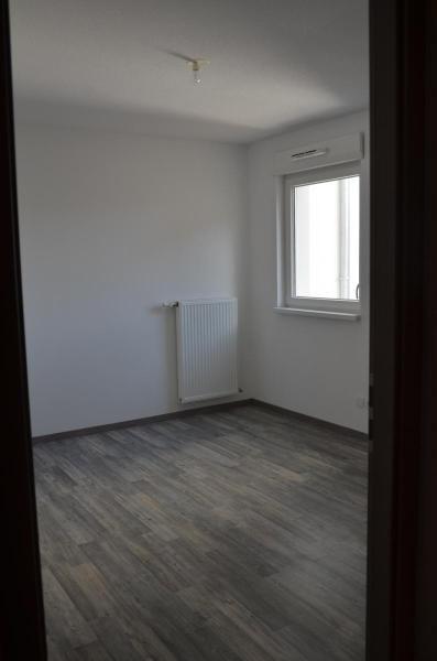Location appartement Hegenheim 883€ CC - Photo 6