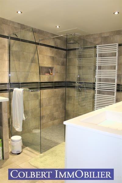 Sale house / villa Neuvy sautour 168000€ - Picture 5