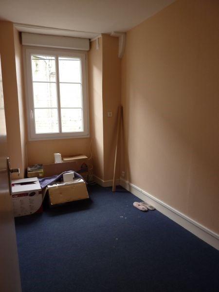 Rental apartment Pontivy 558€ +CH - Picture 6