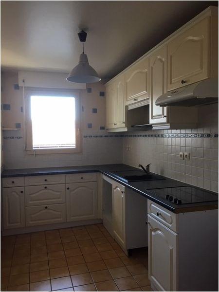 Vente appartement Montgeron 228800€ - Photo 4