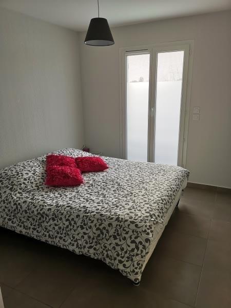 Vente maison / villa La seyne sur mer 359000€ - Photo 5