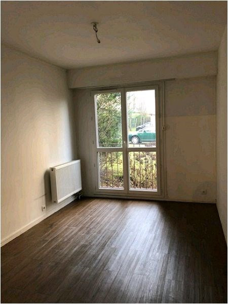 Vente appartement Montgeron 169 700€ - Photo 8