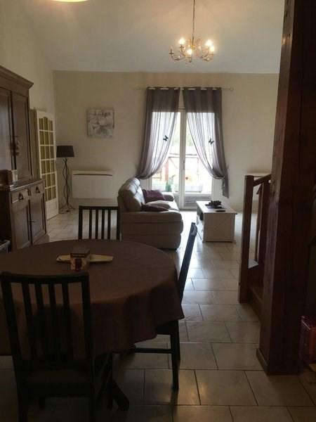 Sale house / villa Châlons-en-champagne 145000€ - Picture 4