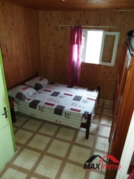 Vente maison / villa Le plate 223000€ - Photo 4