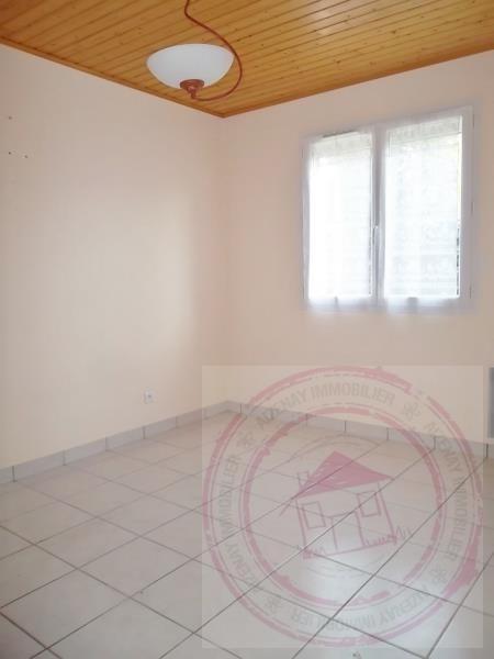 Vente maison / villa Aizenay 160000€ - Photo 4