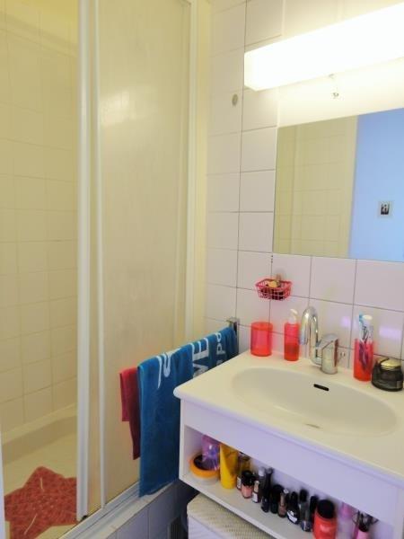 Vente appartement Puteaux 245000€ - Photo 4