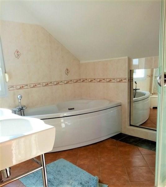 Sale house / villa Châlons-en-champagne 284800€ - Picture 6