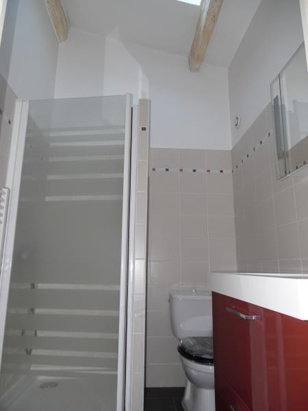 Vente maison / villa Marsillargues 99600€ - Photo 7