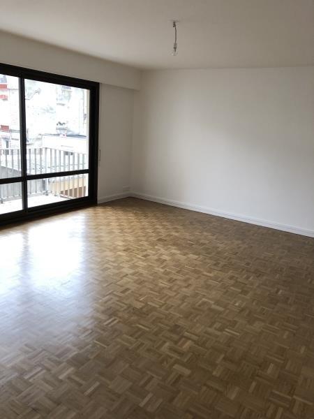 Rental apartment Le havre 935€ CC - Picture 3