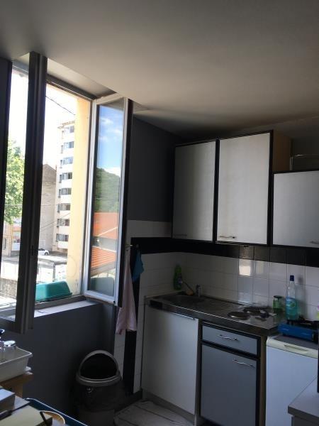 Produit d'investissement appartement Vienne 64000€ - Photo 3