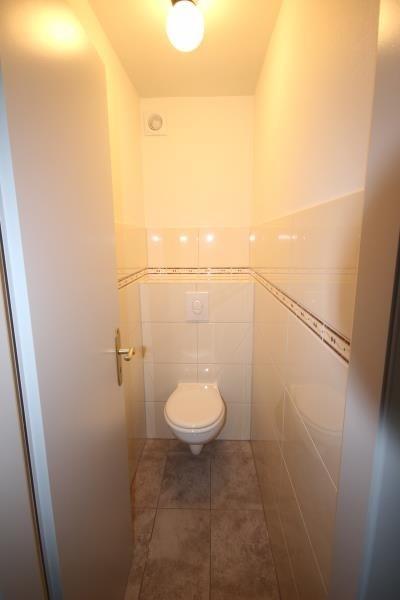 Rental apartment Mertzwiller 660€ CC - Picture 6