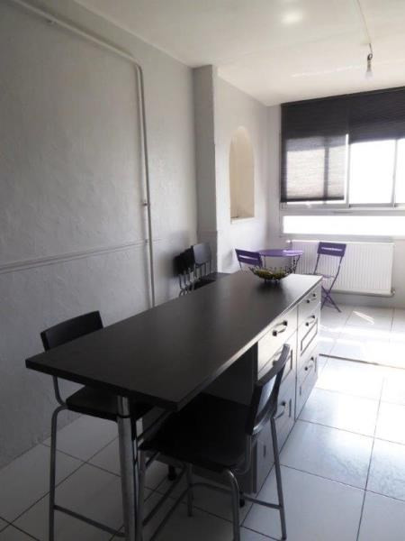 Sale apartment St priest 163000€ - Picture 3