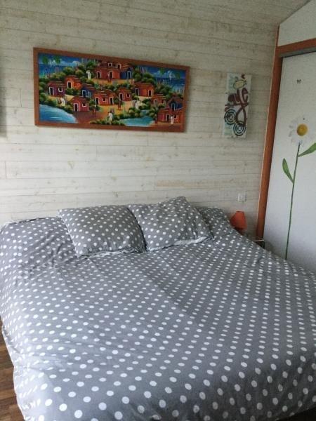 Sale house / villa Onesse et laharie 165850€ - Picture 6