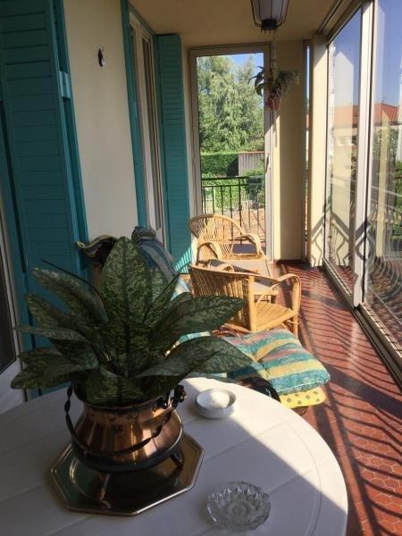 Sale house / villa Tournon-sur-rhône 220000€ - Picture 4