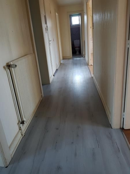 Sale apartment Montbeliard 74 000€ - Picture 7