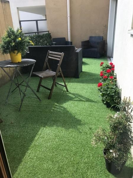Location appartement Villeurbanne 773€ CC - Photo 4