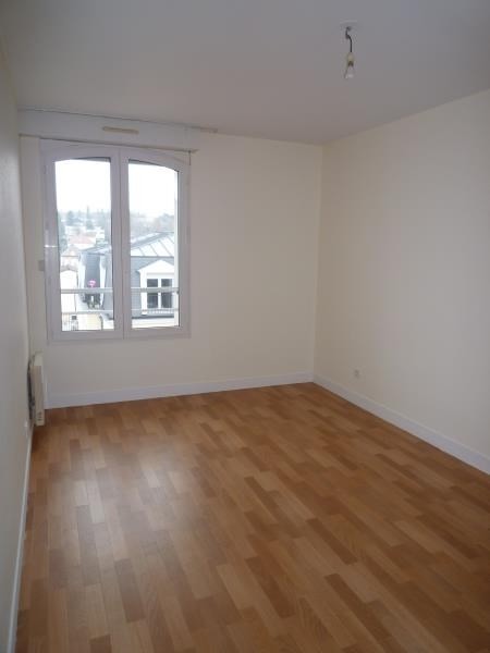 Rental apartment Gagny 960€ CC - Picture 6