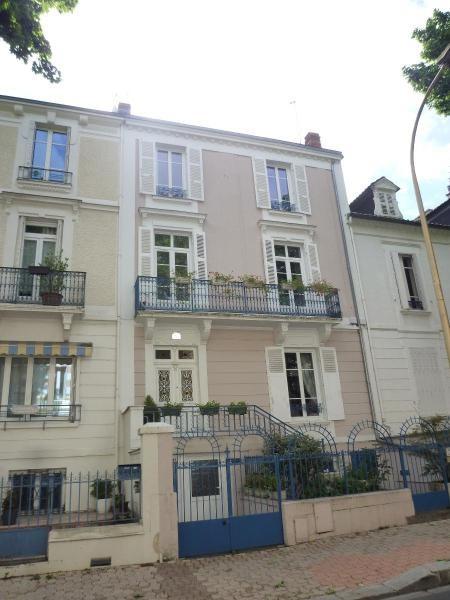Vendita casa Vichy 375000€ - Fotografia 9