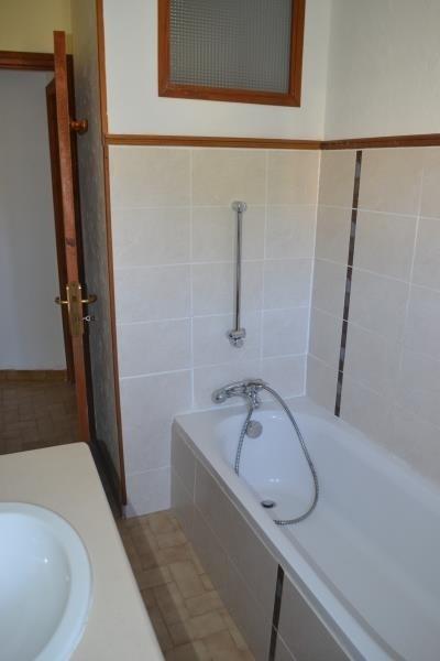 Vente maison / villa Le teil 117000€ - Photo 4