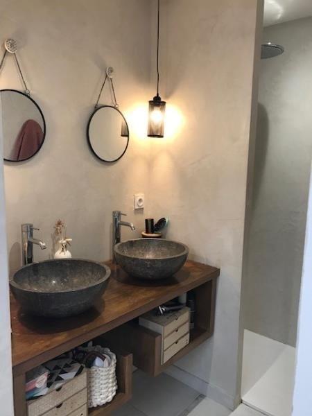 Deluxe sale house / villa Chatelaillon plage 685000€ - Picture 9