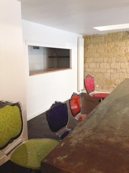 Rental house / villa Neuilly sur seine 5880€ CC - Picture 6