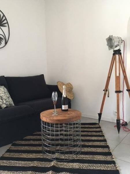 Produit d'investissement appartement Nimes 118000€ - Photo 7
