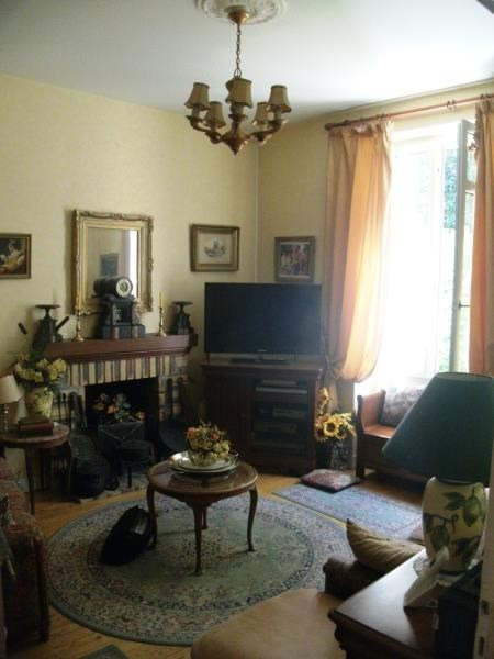 Vente maison / villa Perigueux 298 000€ - Photo 2