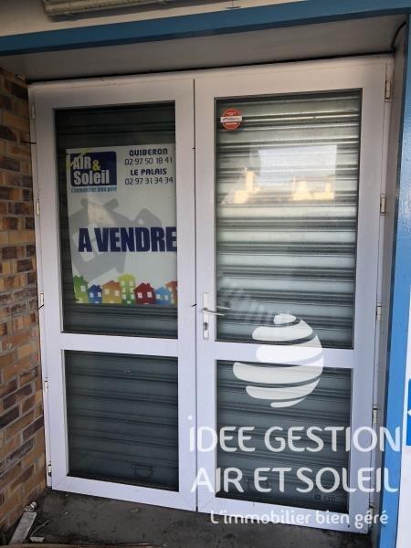 Verkauf boutique Quiberon 84920€ - Fotografie 2